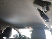 Ô tô Hiếu Kiều bán Mazda 2 số tự động SX 20163