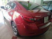 Ô tô Hiếu Kiều bán Mazda 2 số tự động SX 20166