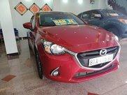 Ô tô Hiếu Kiều bán Mazda 2 số tự động SX 20160