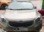 Bán Kia K3 sản xuất 2014 còn mới0