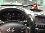 Bán Kia K3 sản xuất 2014 còn mới3
