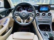 Bán xe Mercedes-Benz C200 siêu lướt, sản xuất năm 2018, giá tốt, liên hệ nhanh9