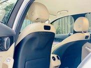 Bán xe Mercedes-Benz C200 siêu lướt, sản xuất năm 2018, giá tốt, liên hệ nhanh6