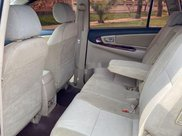 Bán xe Toyota Innova đời 2006, màu bạc, nhập khẩu chính chủ, giá 240tr8