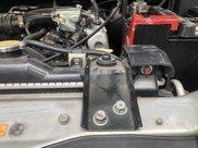 Cần bán gấp Mitsubishi Zinger đời 2009, màu bạc chính chủ11