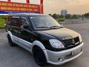 Cần bán lại xe Mitsubishi Jolie sản xuất 2004, giá hấp dẫn0