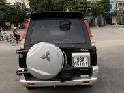 Cần bán lại xe Mitsubishi Jolie sản xuất 2004, giá hấp dẫn4