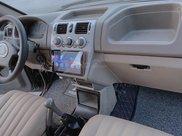 Cần bán lại xe Mitsubishi Jolie sản xuất 2004, giá hấp dẫn9