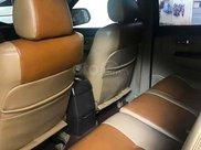 Xe Toyota Fortuner năm sản xuất 2013, màu xám còn mới3