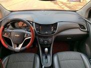 Chevrolet Trax 1.4 turbo sản xuất 2016 đk 2017, hàng hiếm siêu đẹp7
