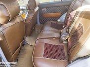 Bán xe Hyundai Accent năm sản xuất 1995, màu bạc, nhập khẩu nguyên chiếc3