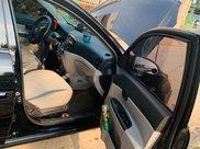 Xe Hyundai Verna năm 2009, xe nhập, giá chỉ 215 triệu11