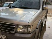 Cần bán xe Ford Everest sản xuất năm 2006, nhập khẩu, 225 triệu3