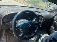 Bán Hyundai Grand Starex sản xuất 2006, nhập khẩu nguyên chiếc còn mới6