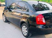 Xe Hyundai Verna năm 2009, xe nhập, giá chỉ 215 triệu8