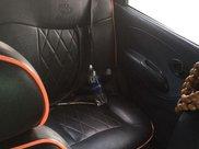 Cần bán lại xe Daewoo Matiz Xe nhà đang sử dụng ngay chủ cần bán năm 2007 xe gia đình3