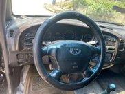 Bán Hyundai Grand Starex sản xuất 2006, nhập khẩu nguyên chiếc còn mới5
