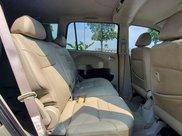 Bán Mitsubishi Zinger đời 2011, màu vàng còn mới9