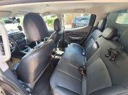 Cần bán Mitsubishi Triton sản xuất 2019 còn mới, giá 650tr5