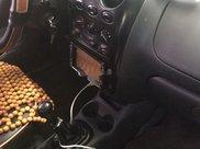 Cần bán lại xe Daewoo Matiz Xe nhà đang sử dụng ngay chủ cần bán năm 2007 xe gia đình2