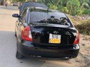 Xe Hyundai Verna năm 2009, xe nhập, giá chỉ 215 triệu7
