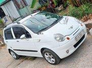 Bán Daewoo Matiz sản xuất 2007, nhập khẩu nguyên chiếc còn mới1