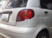 Cần bán lại xe Daewoo Matiz Xe nhà đang sử dụng ngay chủ cần bán năm 2007 xe gia đình1