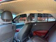 Bán Hyundai Grand i10 sản xuất năm 2019, màu đỏ, xe nhập 5