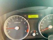 Xe Hyundai Verna năm 2009, xe nhập, giá chỉ 215 triệu9