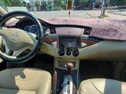 Bán Mitsubishi Zinger đời 2011, màu vàng còn mới6