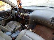Cần bán lại xe Daewoo Leganza sản xuất 19981
