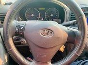 Xe Hyundai Verna năm 2009, xe nhập, giá chỉ 215 triệu1