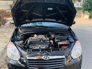 Xe Hyundai Verna năm 2009, xe nhập, giá chỉ 215 triệu6