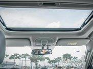 Cần bán xe Mitsubishi Pajero Sport đời 2021, màu trắng, nhập khẩu nguyên chiếc3