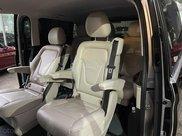 Bán ô tô Mercedes V250 năm sản xuất 20177