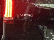 Bán ô tô Mercedes V250 năm sản xuất 201714