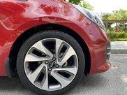 Bán ô tô Kia Rio sản xuất 2015 giá cạnh tranh - xe nhập biển TP4