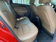 Bán ô tô Kia Rio sản xuất 2015 giá cạnh tranh - xe nhập biển TP7