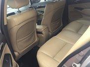 Bán xe - Civic AT- Đăng ký T5- 2008 cực chất3