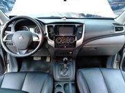 Cần bán lại xe Mitsubishi Triton năm sản xuất 2016 giá cạnh tranh1