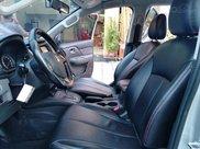 Cần bán lại xe Mitsubishi Triton năm sản xuất 2016 giá cạnh tranh7