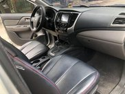 Cần bán lại xe Mitsubishi Triton năm sản xuất 2016 giá cạnh tranh6