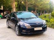Bán xe Kia K3 2.0AT sản xuất năm 2015 full kịch nóc0