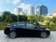 Bán xe Kia K3 2.0AT sản xuất năm 2015 full kịch nóc1