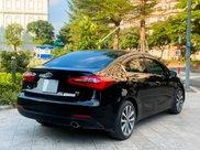 Bán xe Kia K3 2.0AT sản xuất năm 2015 full kịch nóc2
