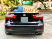 Bán xe Kia K3 2.0AT sản xuất năm 2015 full kịch nóc3