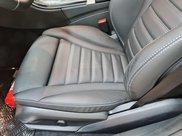 Mercedes Benz C300, mới nhất hành tinh, khẳng định đời này mới không đối thủ5