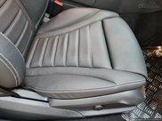 Mercedes Benz C300, mới nhất hành tinh, khẳng định đời này mới không đối thủ3