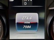 Mercedes Benz C300, mới nhất hành tinh, khẳng định đời này mới không đối thủ1