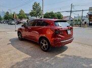 Cần bán gấp Honda HR-V năm sản xuất 2019, xe nhập3